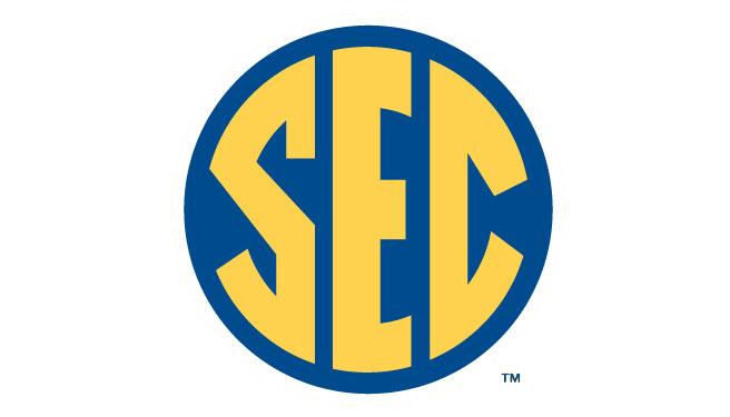 SEC Football Media Days Central