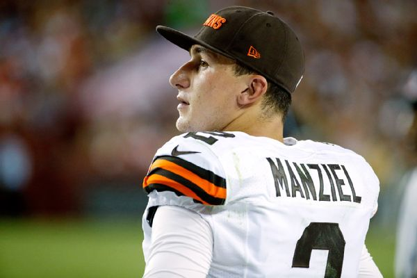 johnny manziel abc13com