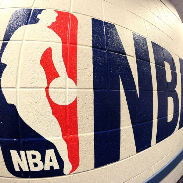 Sources: NBA shelves vote on schedule overhaul