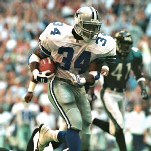 d9d44165eea How the Herschel Walker trade happened