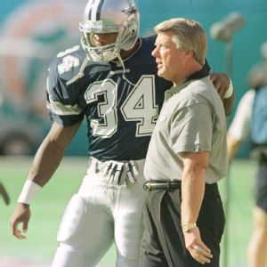 6c75a66272b [+] Enlarge Herschel Walker and Jimmy Johnson