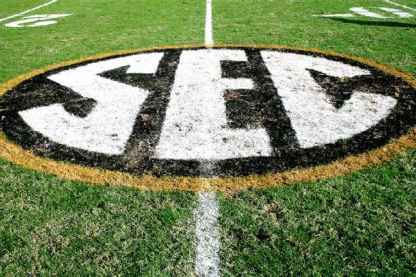 Source: OU, Texas could move to SEC in weeks