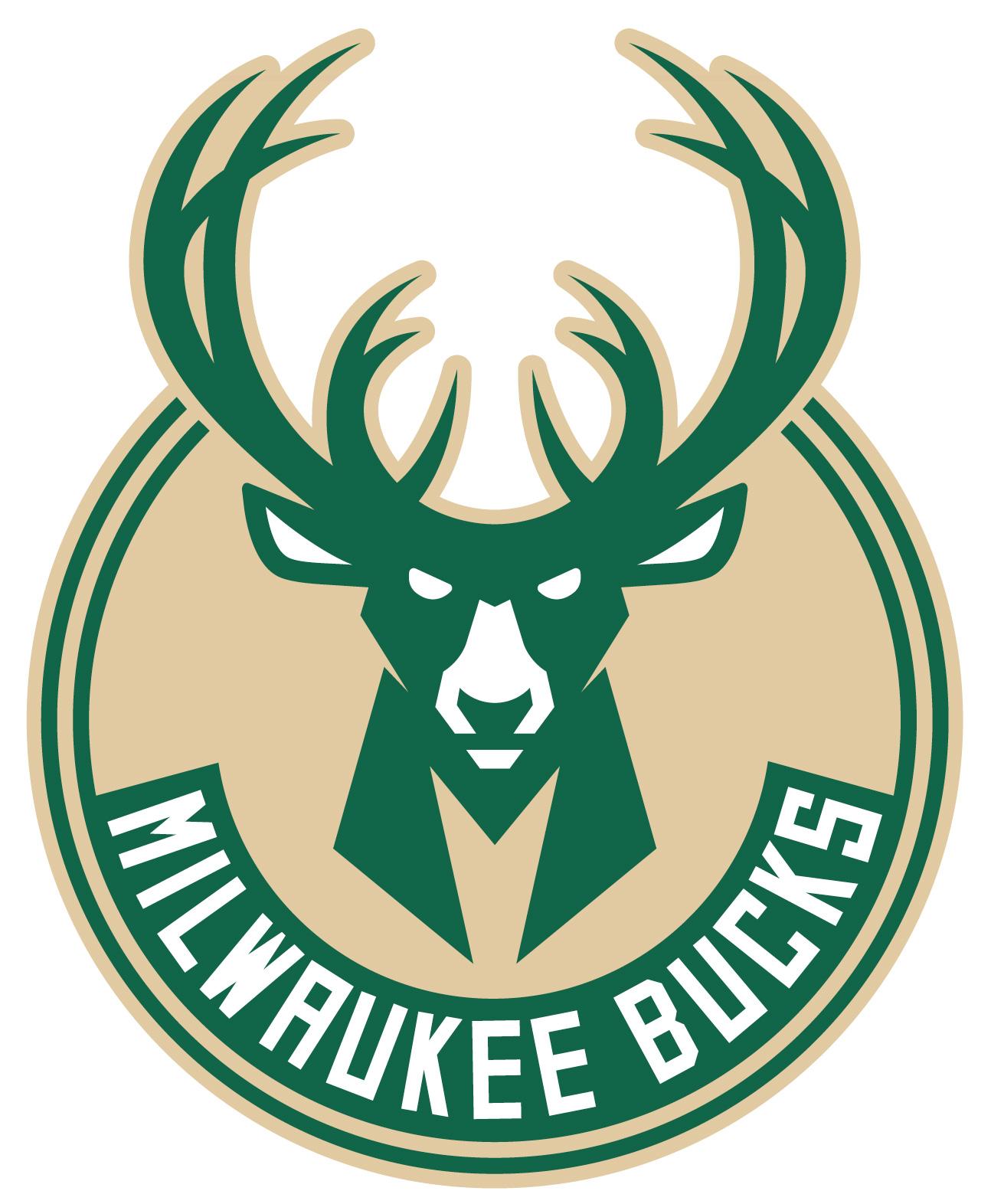 Uni Watch -- cream rises in Milwaukee Bucks  new look bc4a75b98