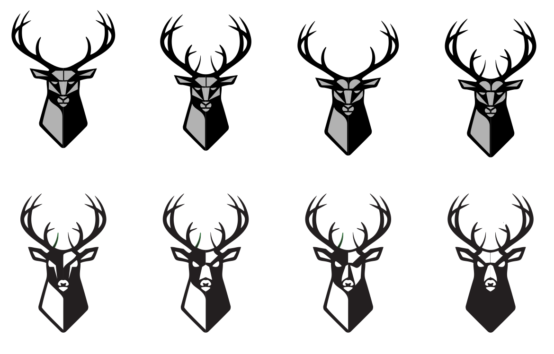 Inside Look Into Milwaukee Bucks Logo Redesign