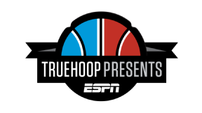 07baccb210cb TrueHoop Presents  How Nike lost Stephen Curry to Under Armour