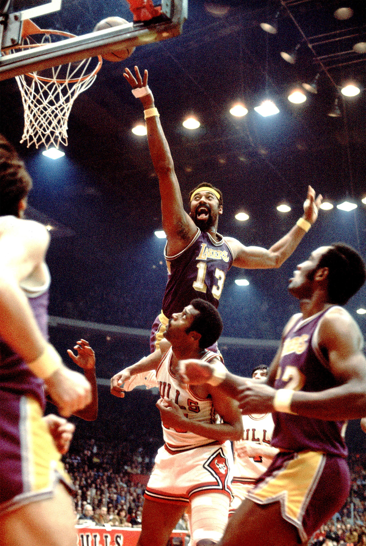 12. 1972 Los Angeles Lakers - Top 20 Greatest NBA Teams ...
