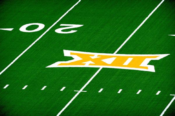Big 12 officials hold meeting about OU, Texas