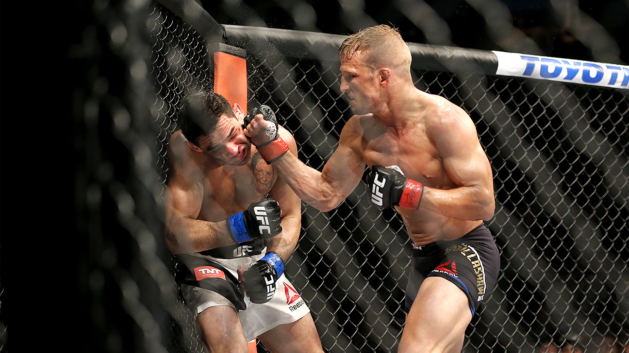 Ufc betting odds 1932 cambridgeshire handicap betting in rugby