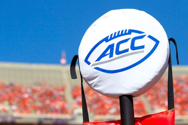 ACC returns to normal schedule; ND independent
