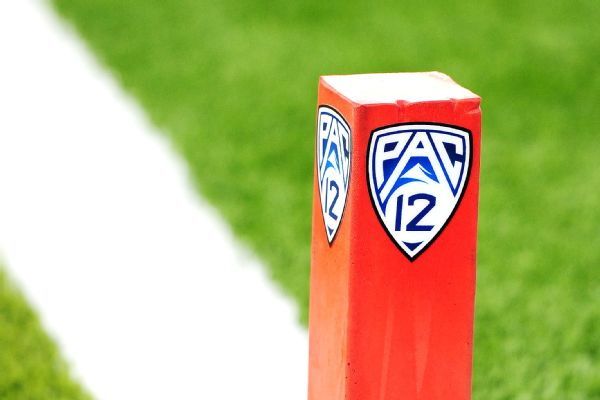 UCLA to kick off 'more normal' Pac-12 schedule