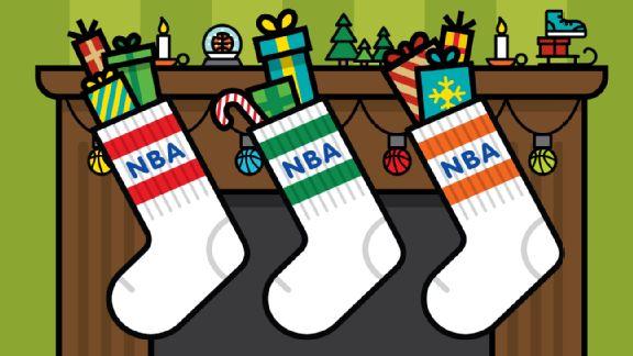 http://a.espncdn.com/photo/2015/1216/espn_hoops_holiday_gifts_576x324.jpg