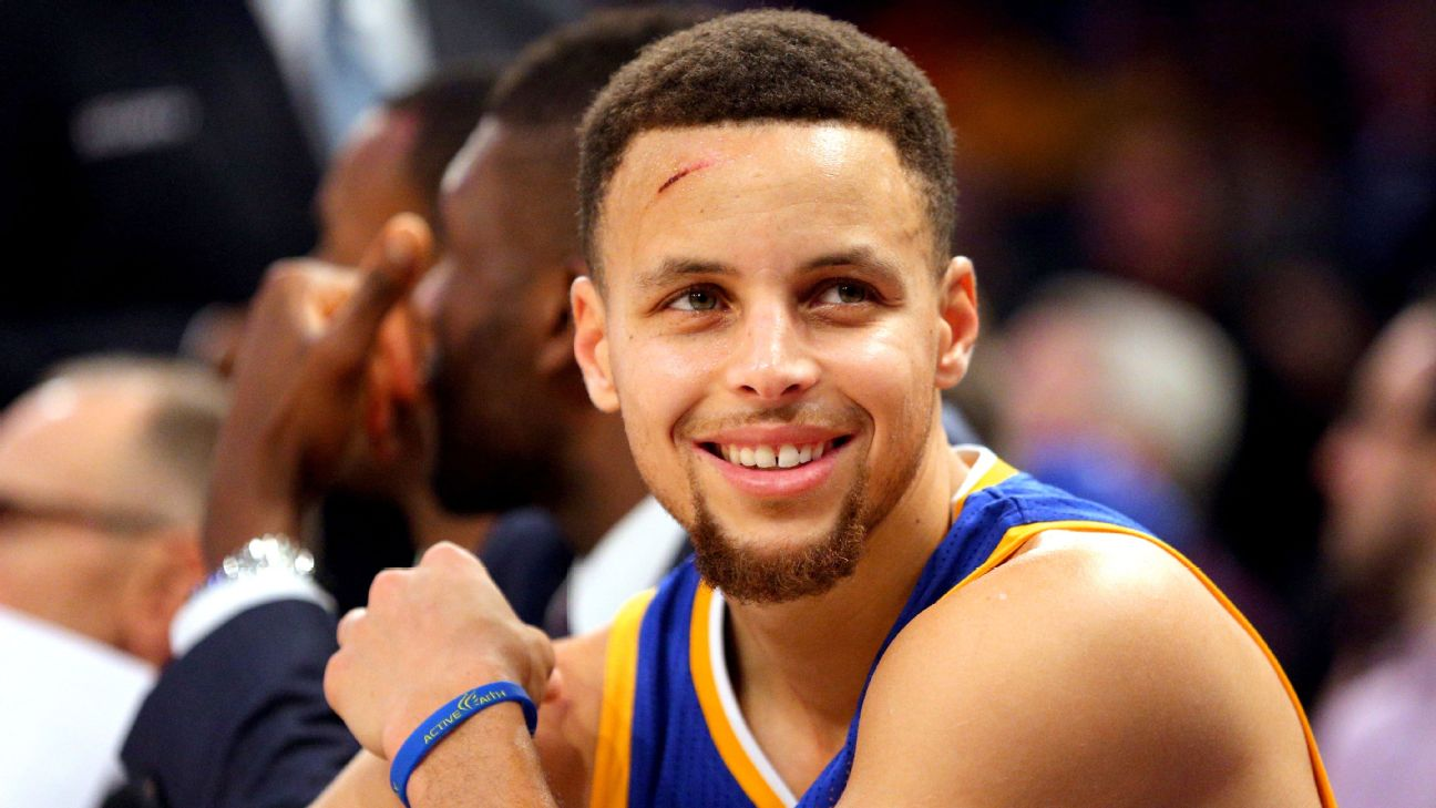 1eb5d4956a4a Warriors  Steph Curry and wife welcome baby boy