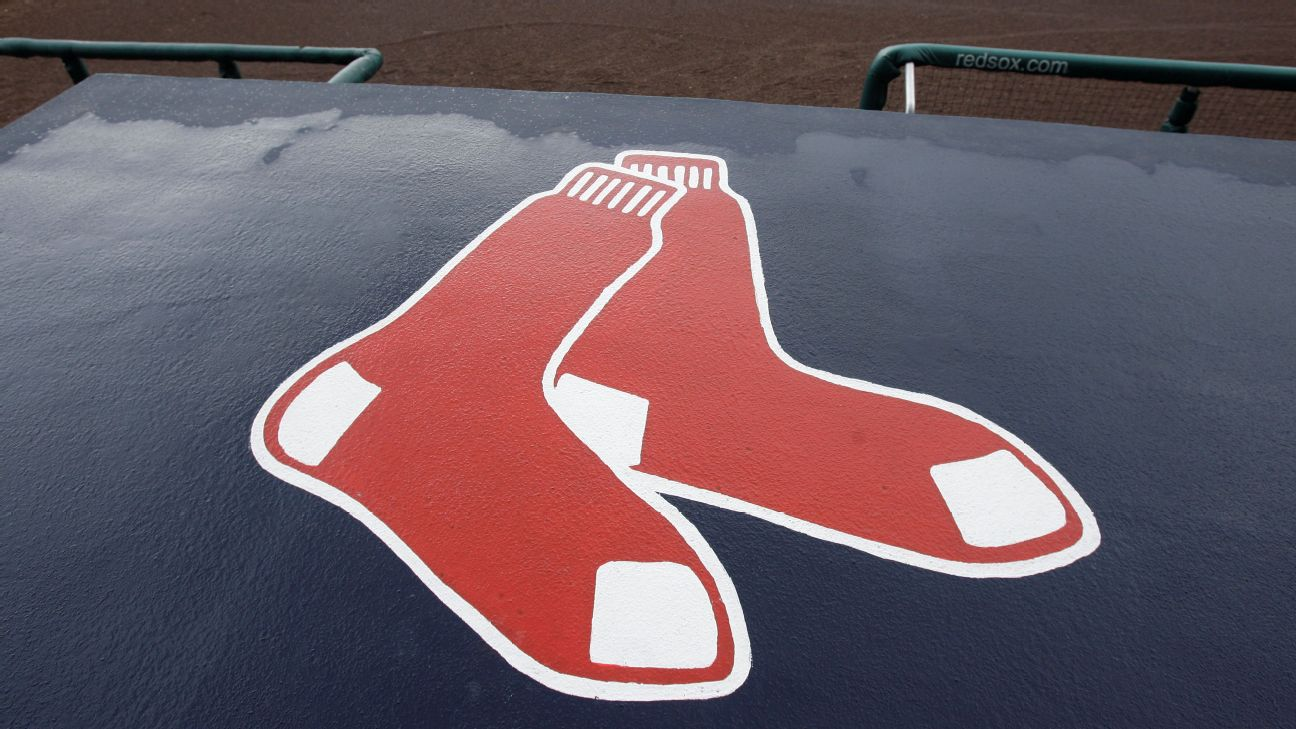 Report -- Mechanical issue diverts Red Sox flight