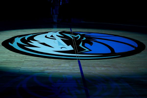 Source: Mavericks fire exec in wake of allegation