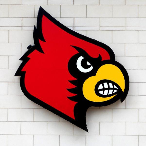 Hopkins, Louisville's top '21 prospect, decommits