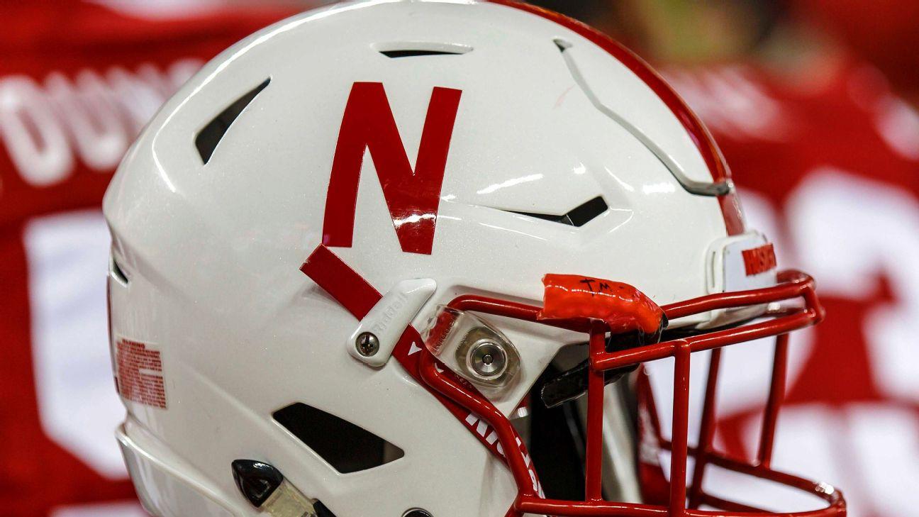 Ex-Nebraska player not guilty of sexual assault