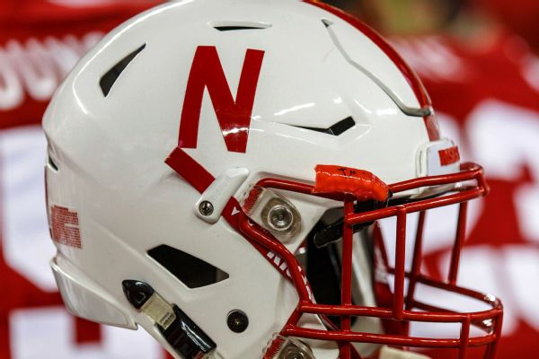 Big Ten nixes Nebraska vs. Chattanooga game