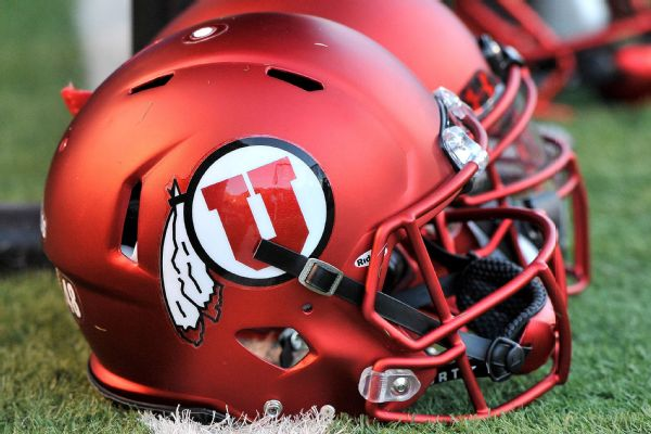 Utes to play Washington after ASU game nixed