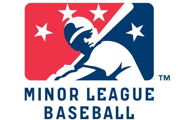 MLB unveils 120-team minor league realignment