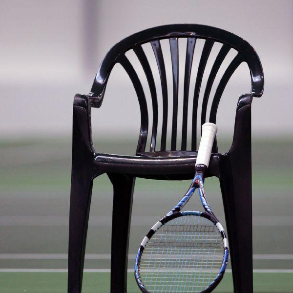 Paperwork snafu keeps tennis tandem from Tokyo