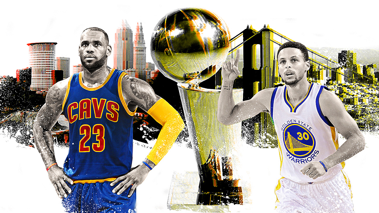 2016 Nba Playoffs Nba Playoffs Coverage