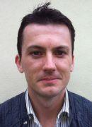 Nick Parkinson