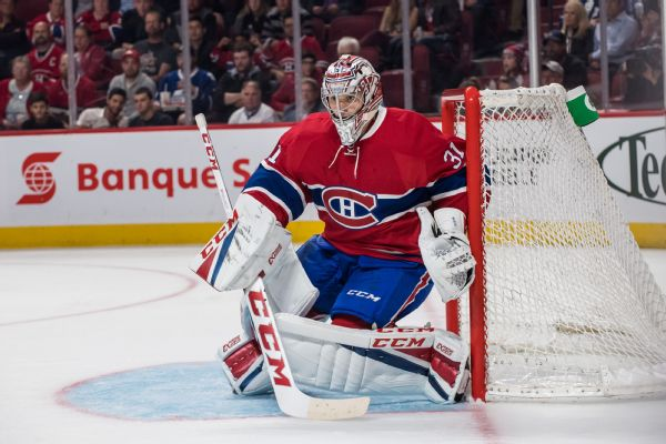 Jeff Petry Stats News Videos Highlights Pictures Bio Montreal Canadiens Espn