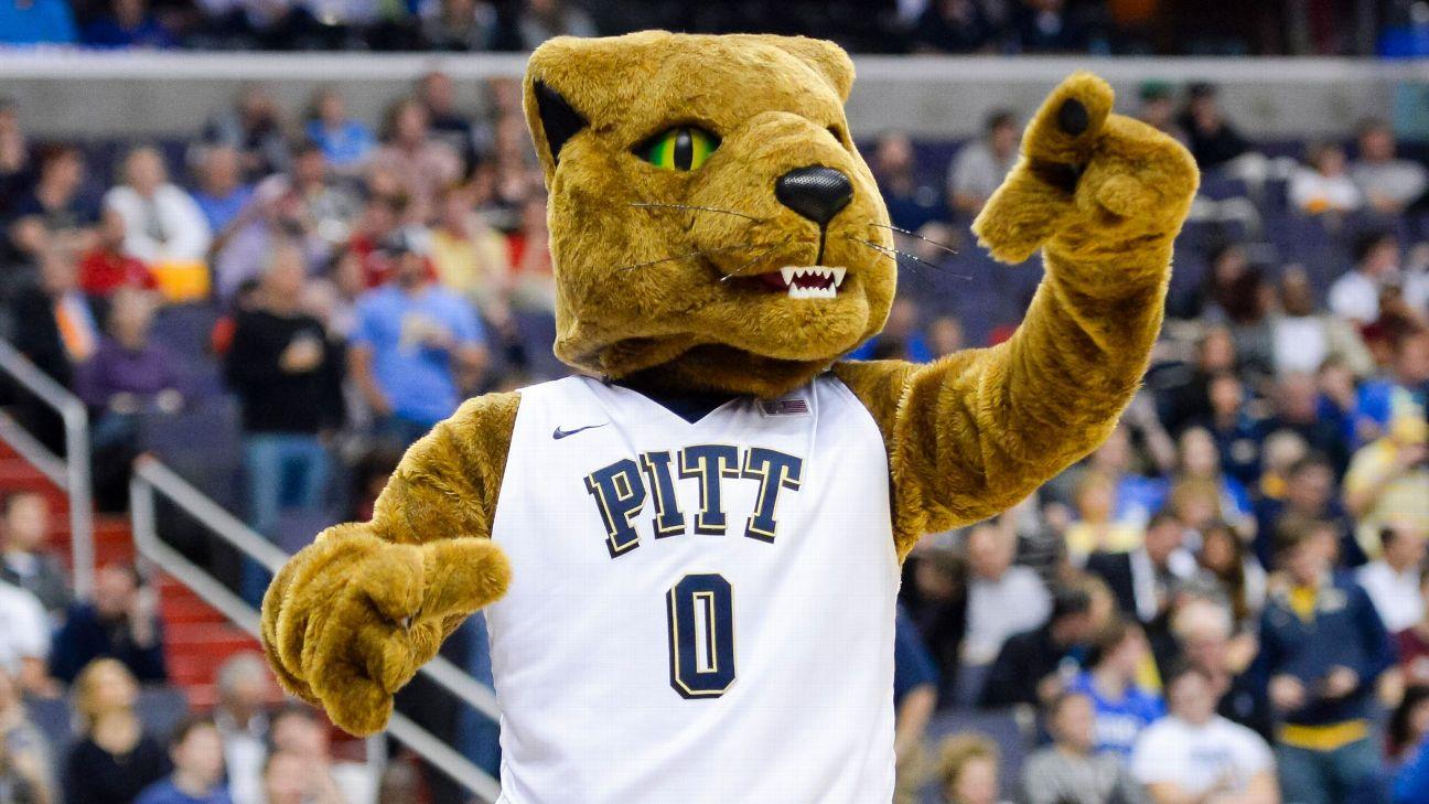 Pittsburgh Sports Leaders Donate to Coronavirus Vaccine Research