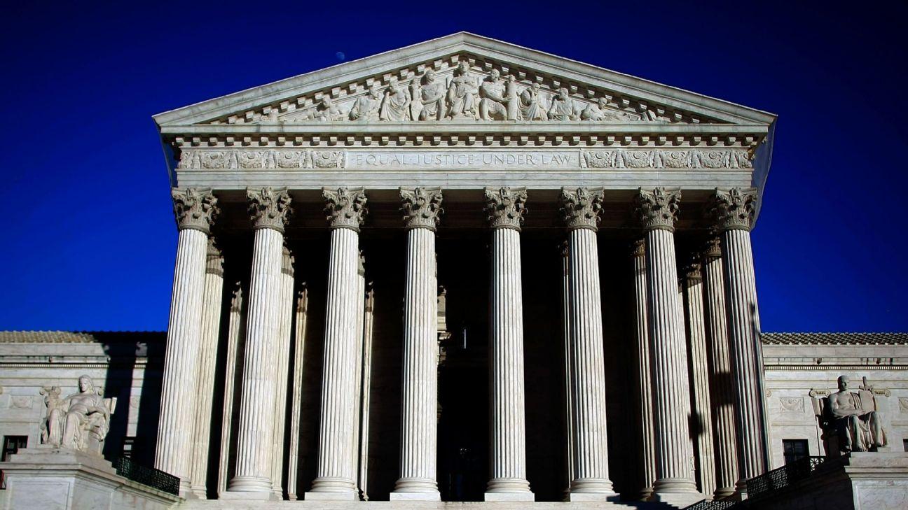 Supreme court gambling writ lakeside hotel casino osceloa ia