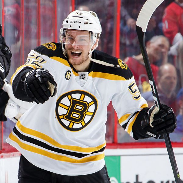 Sean Kuraly Stats, News, Videos, Highlights, Pictures, Bio