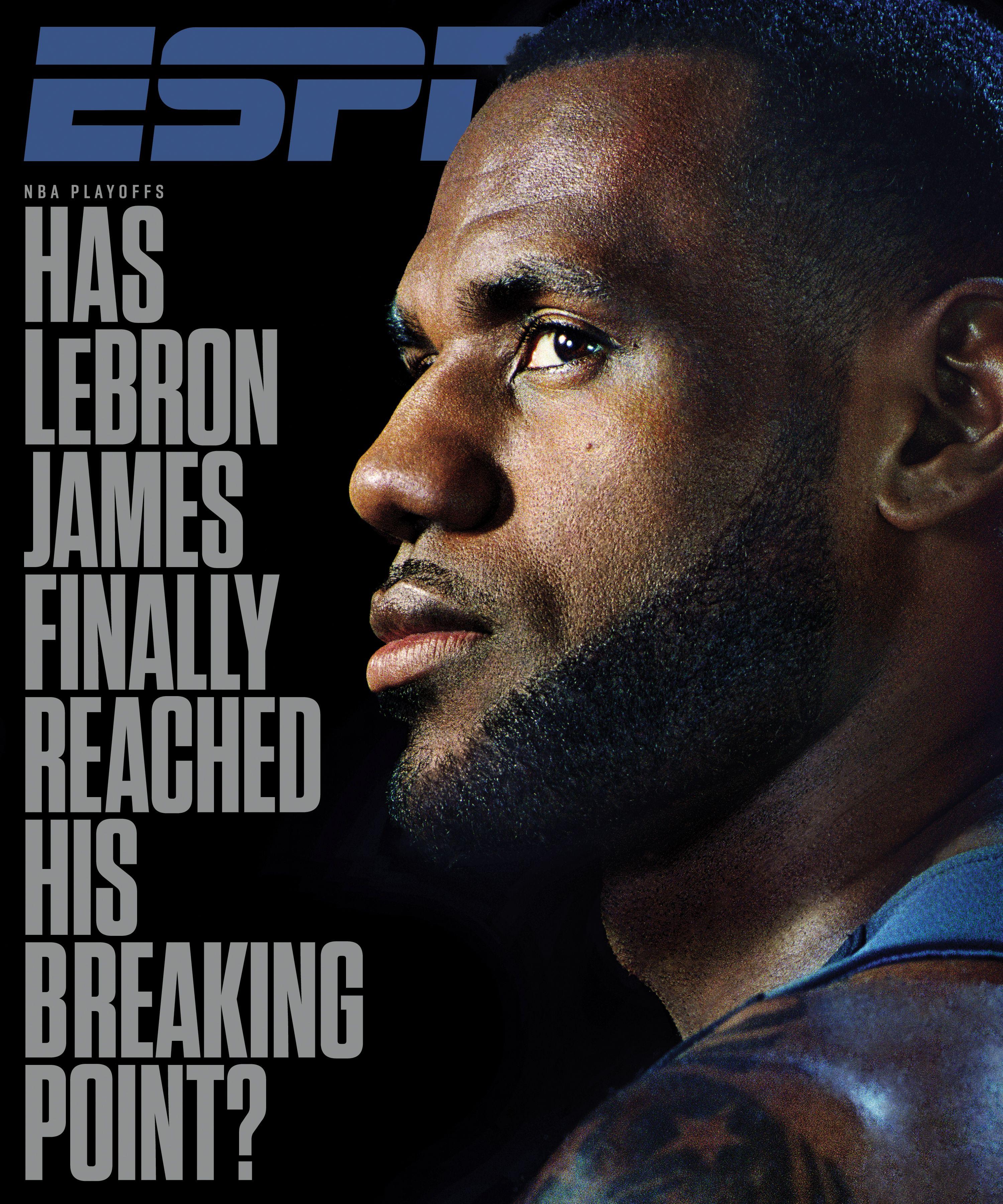 03b9155404de5 TrueHoop Presents: Is this the beginning of LeBron James' End?