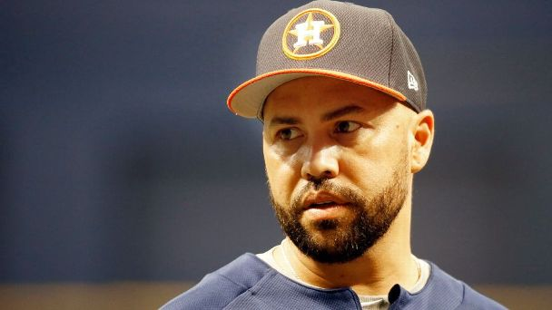 Is Carlos Beltran A Hall Of Famer Abc13 Com