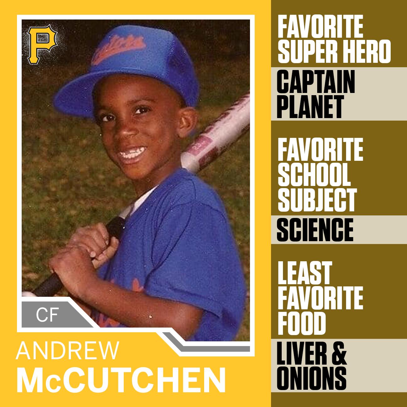 McCutchen