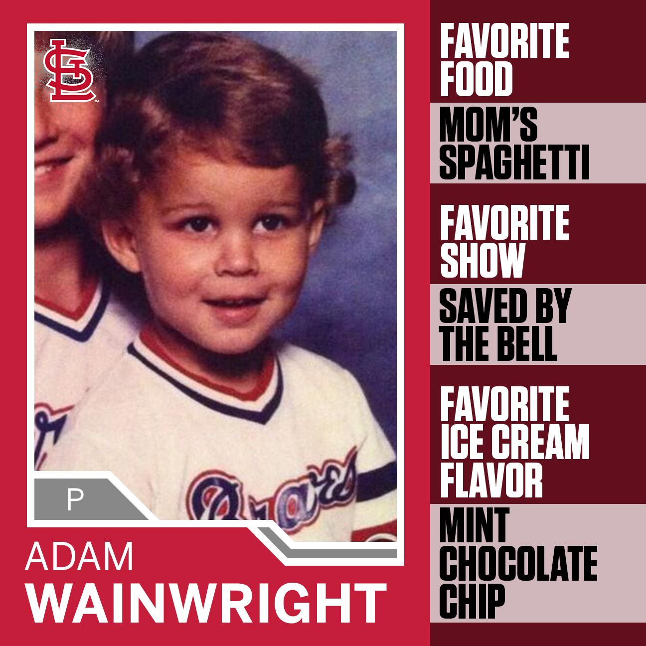 Wainwright