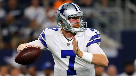 Image result for cooper rush