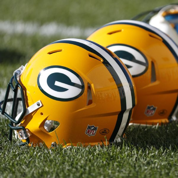 Source: 1st month of Packers OTAs to be virtual