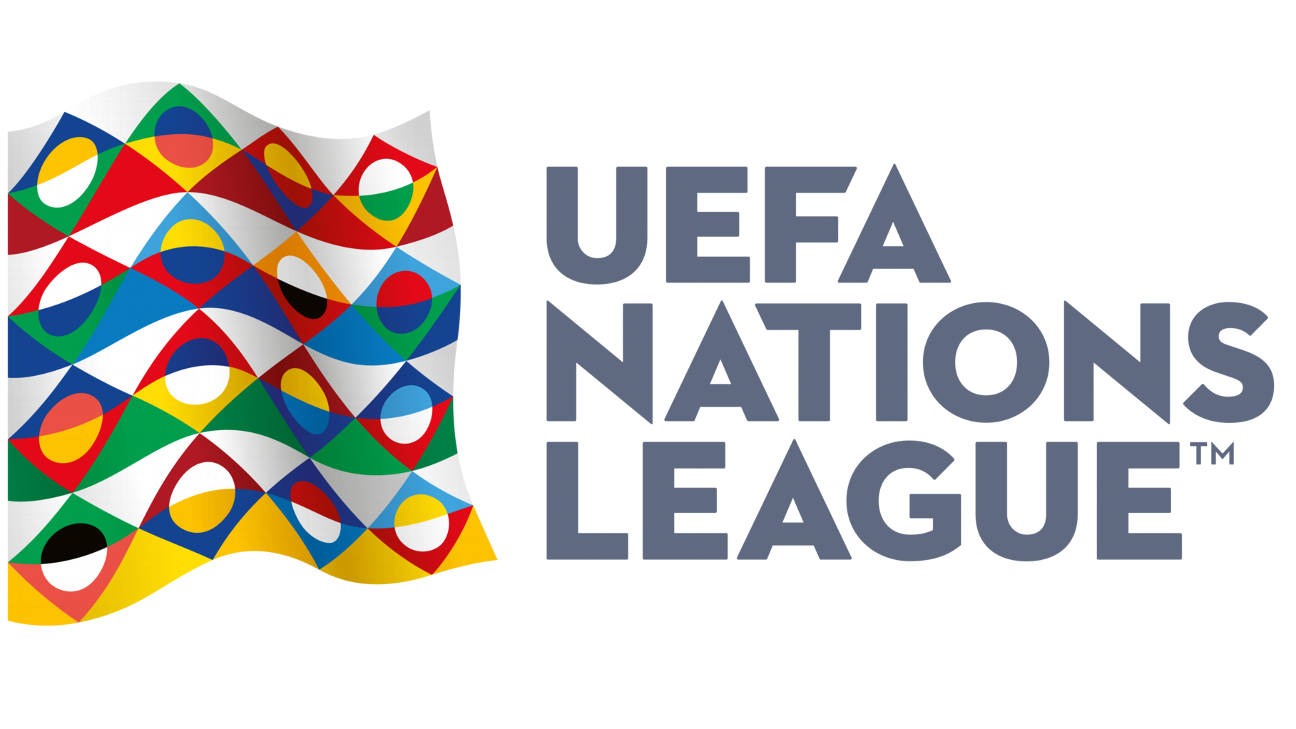 What Is The Uefa Nations League And How Does It Work A Complete Guide