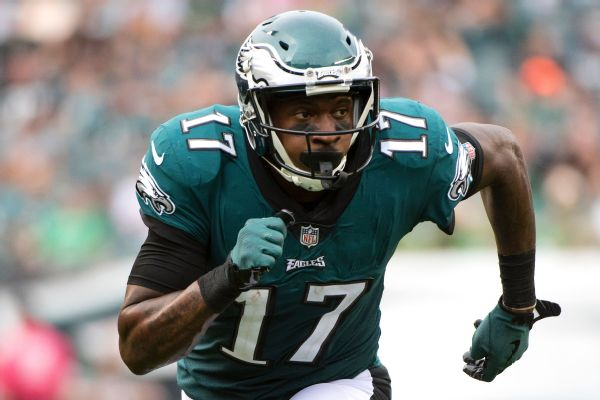 Alshon 6abc Alshon Jeffery com Jeffery 6abc