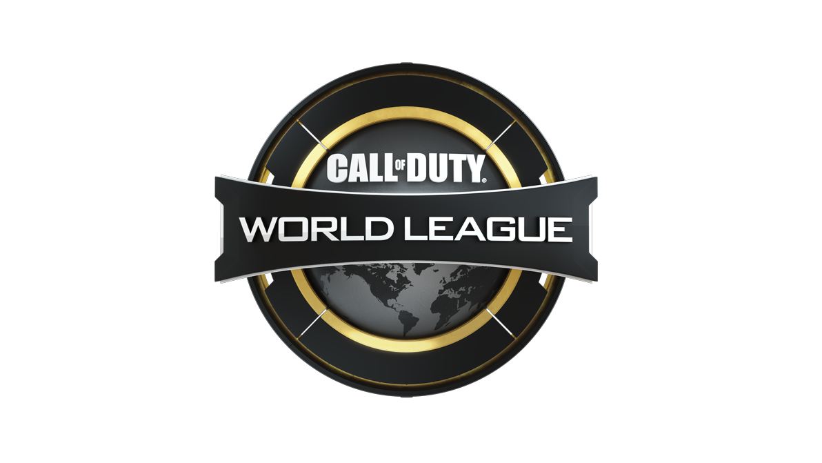 Five Call Of Duty Franchises Announced