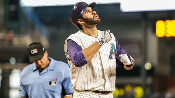 0f6da1ca7 From castoff to  King Kong   How J.D. Martinez became one of MLB s ...