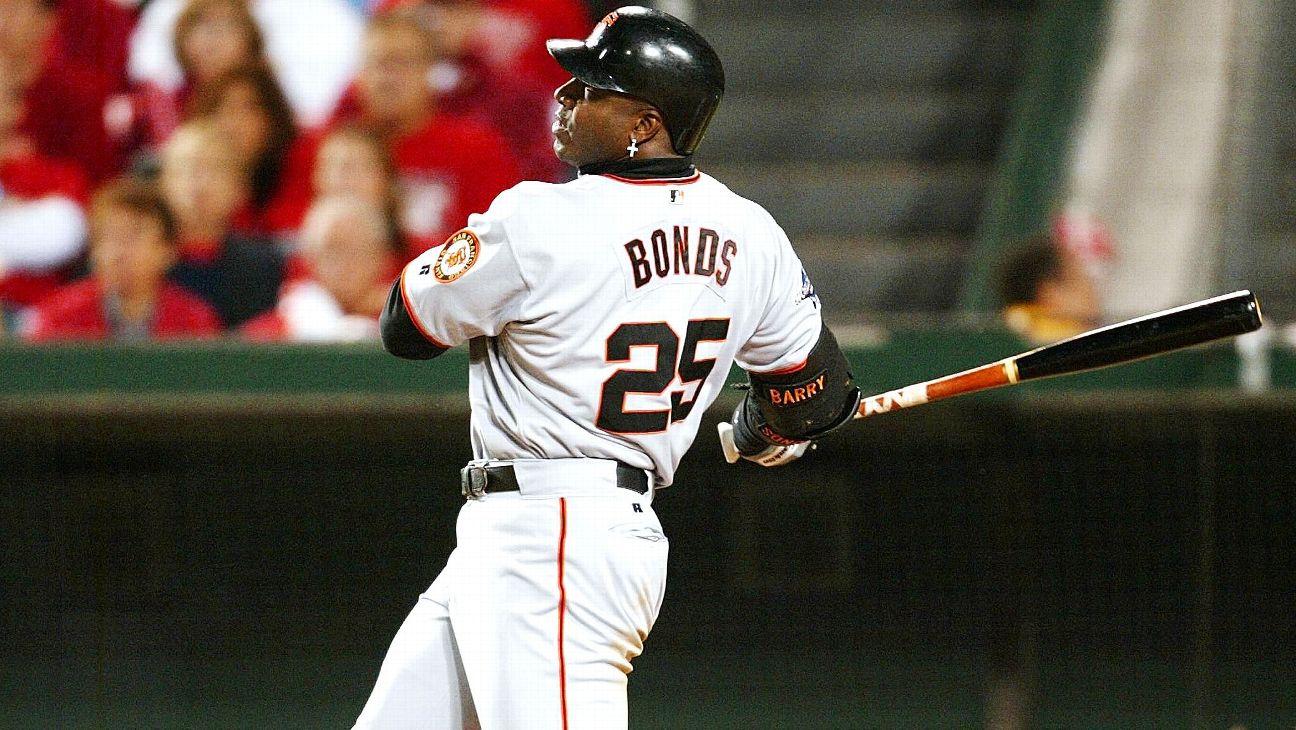 Barry Bonds Pirates New Arrivals Legend Baseball Player Jersey