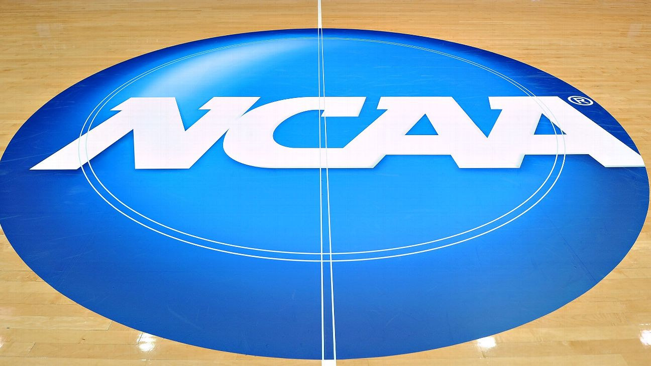 NCAA slashes distribution to Division I schools by $375M