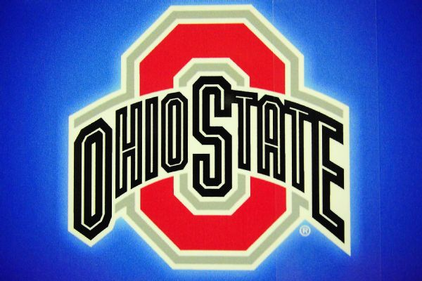 Suits against Ohio St. over sex abuse dismissed