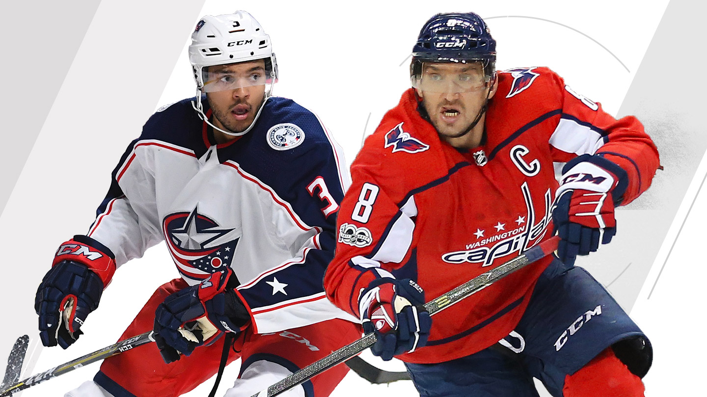 Capitals-Blue Jackets preview e5e09ab47541