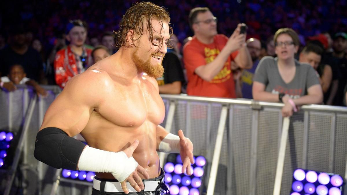 """Image result for buddy murphy"""""""