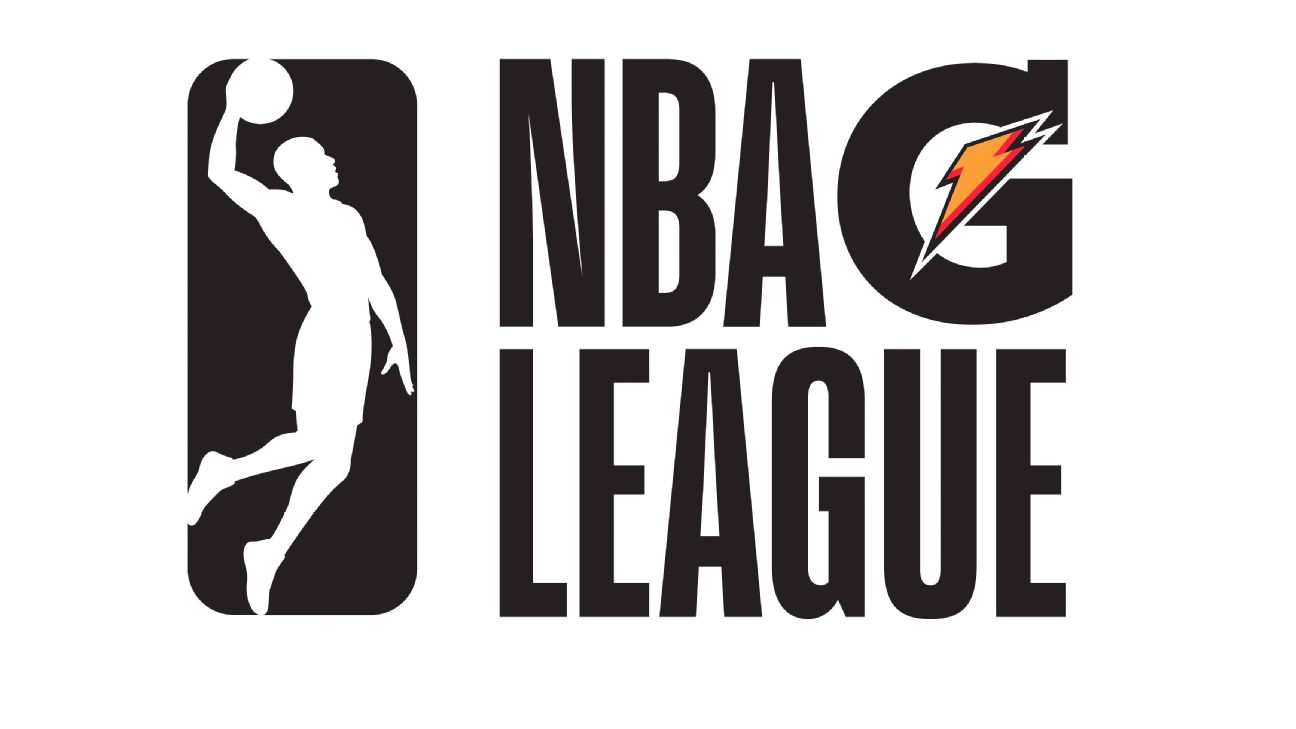 G League to offer 'professional path' to elite prospects not ...