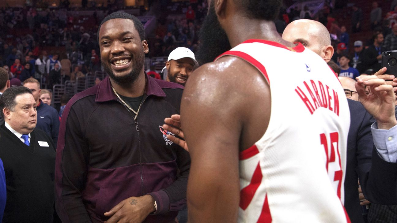 Meek Mill released from prison d4c7e3c8a