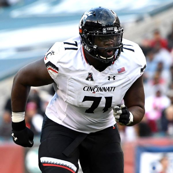 lowest price b5c26 a6b42 Korey Cunningham Stats, News, Videos, Highlights, Pictures ...