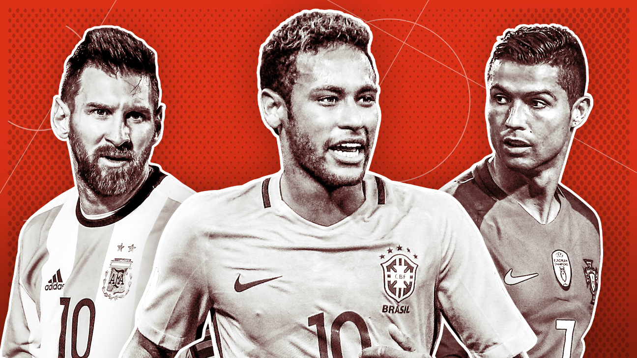 629bf8ee4 World Cup 2018 team previews  What you need to know about all 32 teams