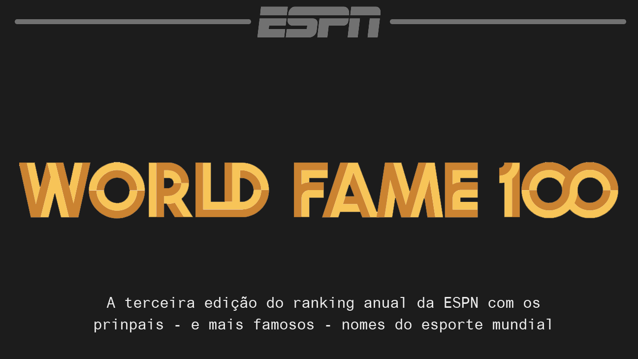 World Fame f53c0dc2e2b6b